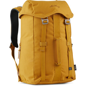 Lundhags Artut 14 Backpack gold